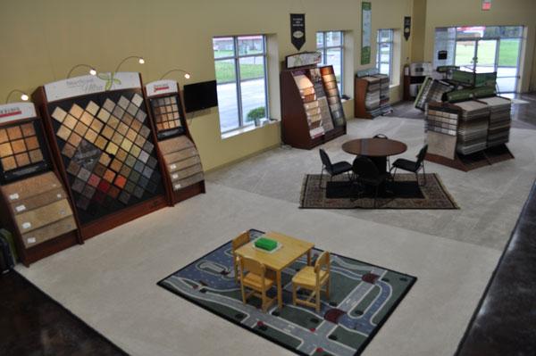 Carpet S And Installation Louisville Ky Carpet Vidalondon