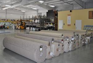 Louisville KY carpetin