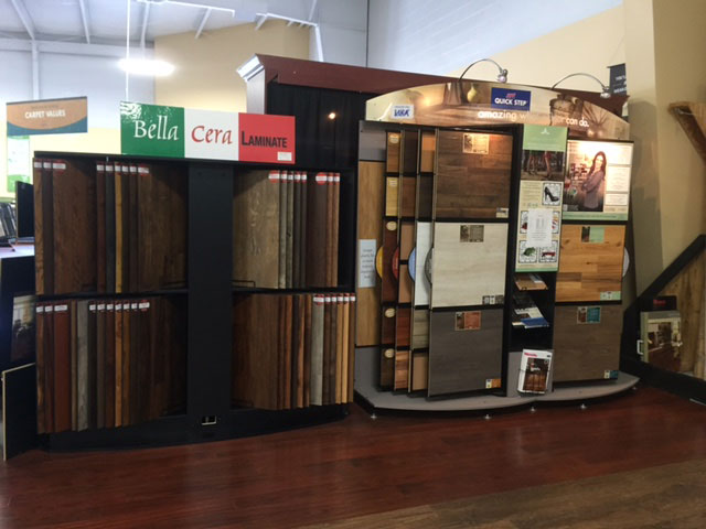 Laminate Flooring Store In Louisville Ky