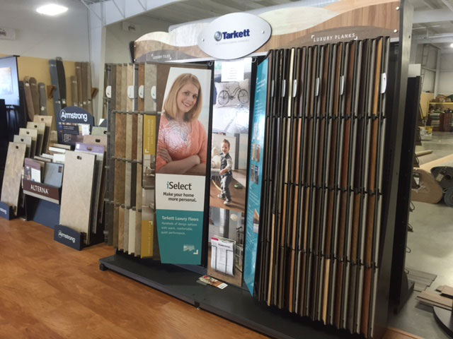Louisville Ky Luxury Vinyl Flooring, Laminate Flooring Louisville Ky